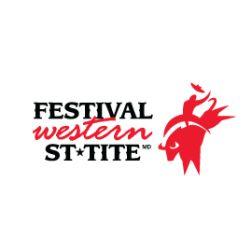 Faits saillants et programmation du Festival Western de St-Tite