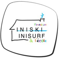 Participez à l'encan silencieux au profit de la Fondation Iniski et Inisurf