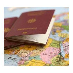 Visas : l'Europe est le continent le «moins ouvert» au monde