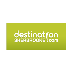 Destination Sherbrooke lance le FACE
