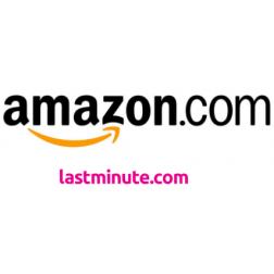 Vous achetez sur Amazon, vous vendez sur Amazon... et si vous pouviez payer grâce à Amazon?