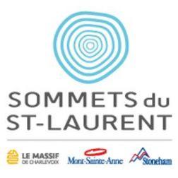 3 M$ pour promouvoir l'hiver québécois à l'étranger
