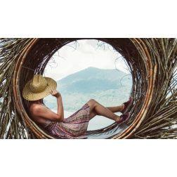 L'Écho touristique: Les 5 tendances qui transformeront le voyage en 2019... selon Amadeus