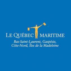Un site Web complètement repensé pour le Québec maritime