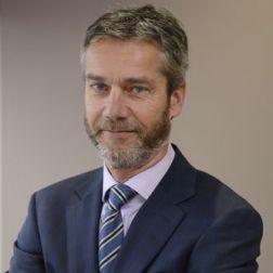 Investissement Québec ébranlé par la COVID-19