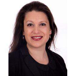 NOMINATION: Tourisme Mauricie nouvelle directrice générale - Geneviève Boivin