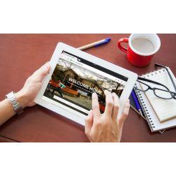 Airbnb rachète HotelTonight et pose les bases d'une future plateforme de voyage