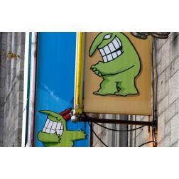 Juste pour rire dénonce des «tactiques déloyales» de Québecor