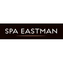 Spa Eastman fête ses 40 ans
