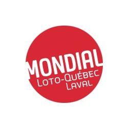 Laval perd le Mondial choral