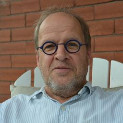 NOMINATION: Louis Rome devient directeur général par intérim du Québec maritime