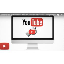 E-tourisme présente les nouveautés marketing YouTube et Instagram