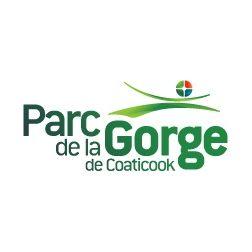 Nouveautés Parc de la Gorge de Coaticook et Découverte nature