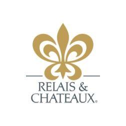 Relais & Châteaux : partenariat avec Hertz