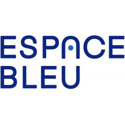 Projet les Espaces bleus : préoccupations et incompréhension dans le réseau muséal
