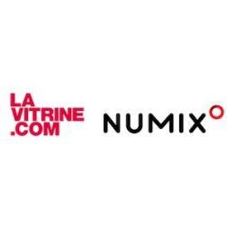 Les prix Numix 2013 sont dévoilés!