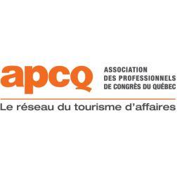 TOURISME D'AFFAIRES: Séance d'information sur de nouvelles consignes