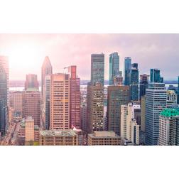 Le milieu des affaires de Montréal se joint aux appels du Canada pour ouvrir les frontières canadiennes aux voyageurs...