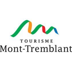 Mont-Tremblant: Conférences et réseautage mardi le 6 juin