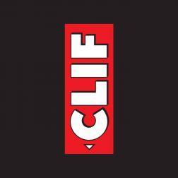 Le Sentier Transcanadien: un nouveau partenariat avec Clif Bar & Company...
