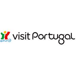 Le Portugal remporte le prix «destination touristique accessible» par l'organisation mondiale du tourisme (OMT)