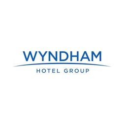 Wyndham acquiert Dolce Hotels and Resorts