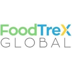 À L'AGENDA - FoodTreX Global les 15 et 16 avril 2021