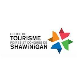 Shawinigan: bilan de saison estivale