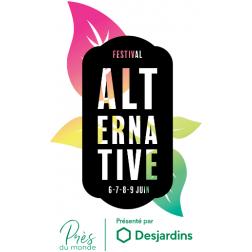 Un nouveau festival à Thetford: l'Alternative