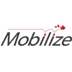 Mobilize: une solution à la pénurie de main-d'oeuvre