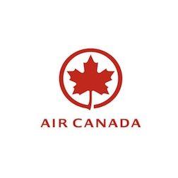AirCanada reçoit une cote de quatreétoiles