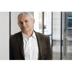 NOMINATION - INTERNATIONAL: Jean-François Rial nommé président l'Office du tourisme de Paris