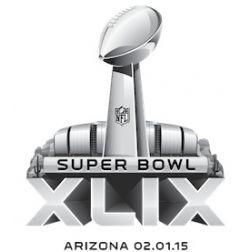 Spécial Super Bowl