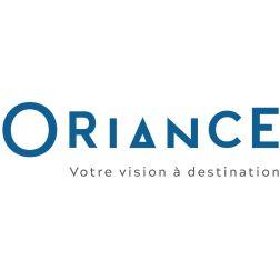 Lancement du nouveau service Oriance