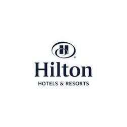 4 000 hôtels Hilton rejoignent le programme ETP