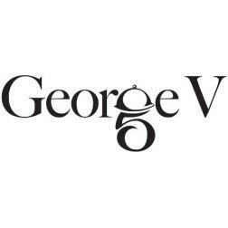 Une première année réussie pour le George V gestionnaire du MMVQ (Manège militaire Voltigeurs de Québec)
