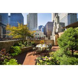 7Pines Kempinski, une nouvelle marque lifestyle sur le marché luxe