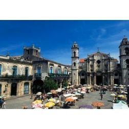 Cuba va augmenter sa capacité hôtelière de 40%