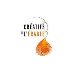Créatifs de l'érable : 11 nouveaux artisans et chefs