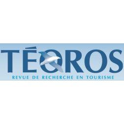 Le dernier numéro de la revue «Téoros» explore le tourisme littéraire