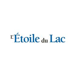 250 000$ pour vendre le tourisme au Saguenay-Lac-Saint-Jean