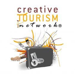 Du 14 au 21 juin 2019: Creative Tourism Network participera à une série d'événements... des Îles de la Madeleine en passant par les Laurentides....