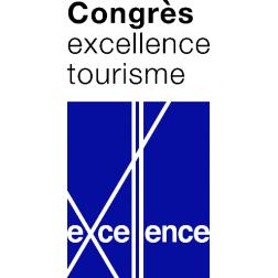 Premier Congrès Excellence Tourisme: Exercice réussi de consolidation d'expertise dans l'industrie touristique