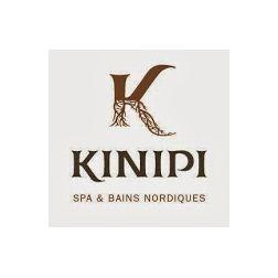 Projet d'hébergement au KiNipi