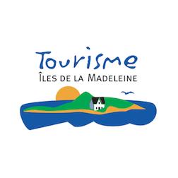 Îles de la Madeleine : bilan de la saison estivale
