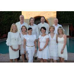 Groupe Voyages VP reçoit le prix «Ensemble Elite» ....