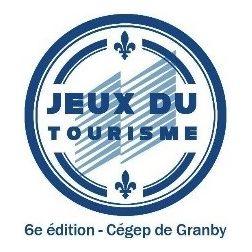 LA RELÈVE: Le Cégep de Granby accueillera la 6e édition des Jeux du Tourisme
