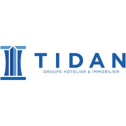 Le groupe hôtelier et immobilier Tidan fait l'acquisition du Marriott Château Champlain de Montréal
