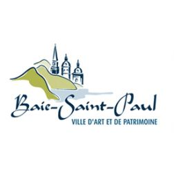 Nouvelle application mobile pour Baie-Saint-Paul
