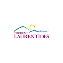 Les Laurentides - 115 directeurs d'agences de voyages français...
